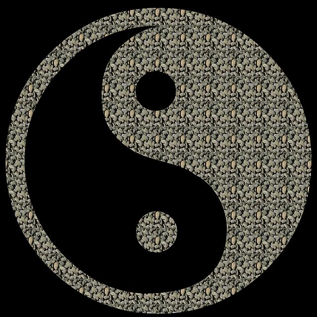 Dieses Bild hat ein leeres Alt-Attribut. Der Dateiname ist yin-and-yang-1494547_640.png